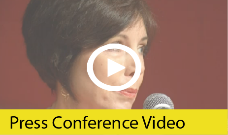 pressconferencevideo